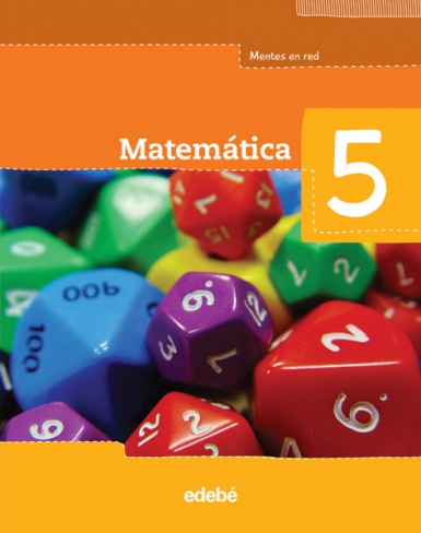 images of matem tica 5 wallpaper